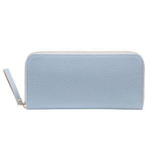 TUTUMU ITA Leather RF Wallet【豊岡財布】
