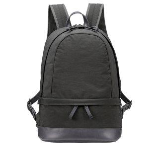 TUTUMU HIKE【豊岡鞄】