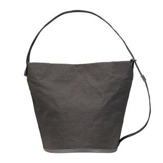 TUTUMU Bucket【豊岡鞄】
