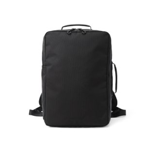 beruf baggage Urban Commuter 2WAY BACK PACK HA【豊岡鞄】