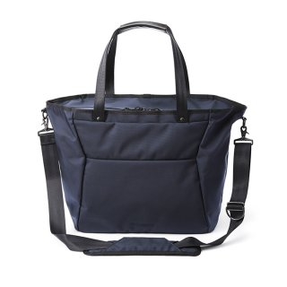 Urban Commuter 2WAY TOTE BAG 2 HA【豊岡鞄】