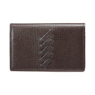 YOUTA BOXカードケース【豊岡財布】