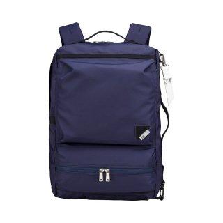 CIE WEATHER 2WAY BACKPACK【豊岡鞄】