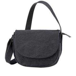 TUTUMU Flap Mini【豊岡鞄】