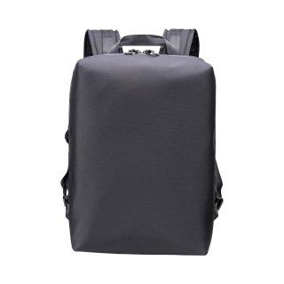 beruf baggage Urban Explorer 16 HA【豊岡鞄】