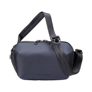 beruf baggage Urban Explorer 6 HA【豊岡鞄】