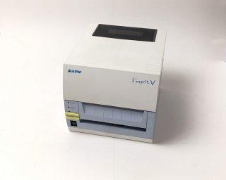 【Reuse】SATO レスプリ(Lesprit) R412v CT (USB/RS232C)