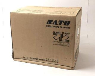 【New】SATO レスプリ(Lesprit) R408v CT (USB/LAN)保証書付き