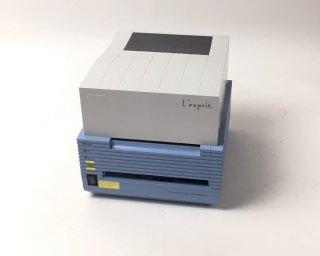 【厳選Reuse】レスプリ(Lesprit) T8 (パラレル/LAN)保証書付き・検品済