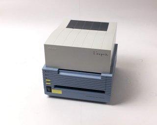 【厳選Reuse】レスプリ(Lesprit) T8 (パラレル/USB)保証書付き・検品済