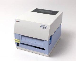 【Reuse】KOBAYASHI IP-206(USB/LAN)保証書付き・検品済