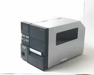【Reuse】SATO キャントロニクス SG408 CT(LAN) 保証書付き・検品済