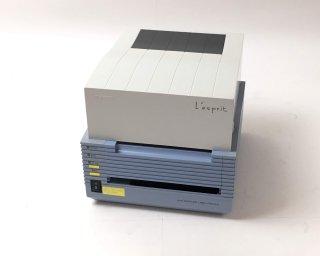【厳選Reuse】SATO レスプリ(Lesprit) T12 CT (USB/パラレル)
