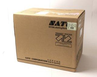 【New】SATO レスプリ R412V+CT(USB/LAN)