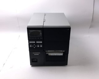 【厳選Reuse】 SATO SG424R (USB)