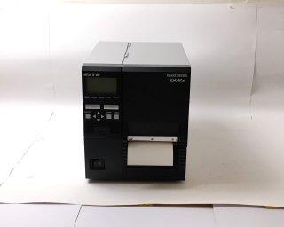 【Reuse】SATO スキャントロニクス SG424R-EX (LAN/USB/PRT/RS232C)