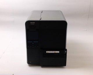 【Reuse】SATO CL4NX-J 08 自動カッター付(LAN/USB)