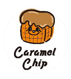 caramelchip