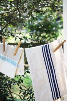 木の洗濯バサミ3SET