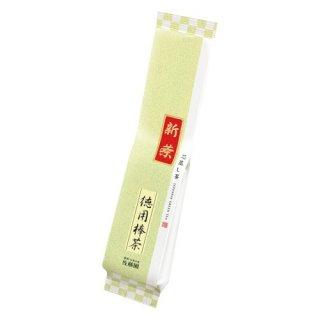 【新茶】徳用棒茶