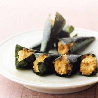 手巻納豆(85g)