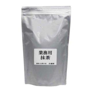 業務用抹茶(500g)