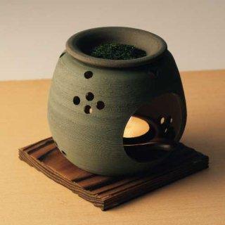 【季節限定】茶香炉「陽」