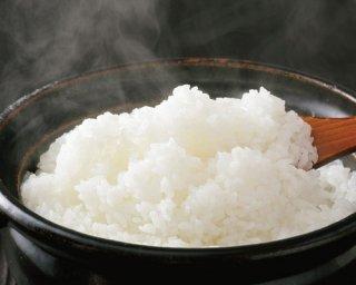 ひすい米「秋祭り」5kg