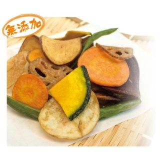国産野菜果実ちっぷす(110g)