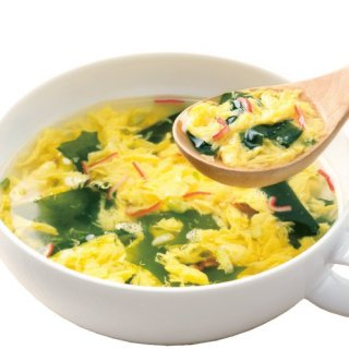たまごスープ(15袋入)