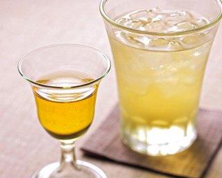 有機栽培キダチアロエ液(500ml)