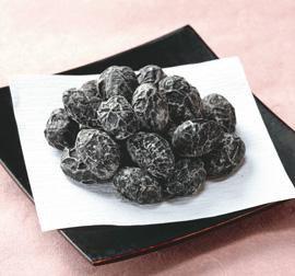 しぼり豆(100g)
