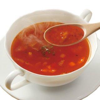 トマトスープ(15袋入)