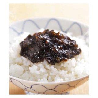 浜名湖生のり佃煮(85g×2個)