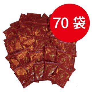 【アウトレット】訳あり和紅茶ティーバッグ 70袋