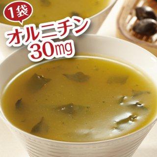 しじみスープ(12袋入)