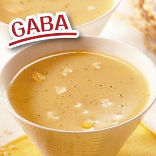 玄米スープ(12袋入)