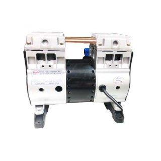 エアコンプレッサー 450W