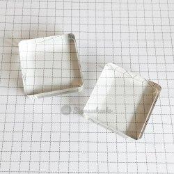 アクリルブロックA-001 【32x32 2個】