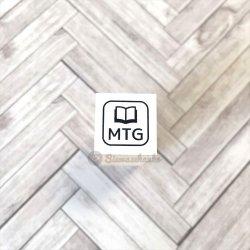 MTG ミーティング