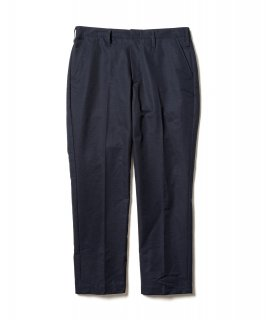 ST PANTS (NAVY)