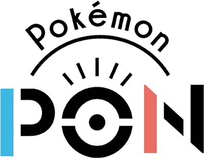 Pokemon Pon