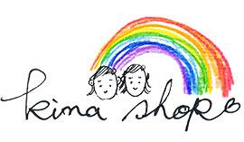 KINA SHOP