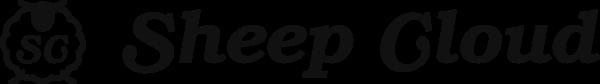 Sheep Cloud トロワ・ディニテコリエ・ミューニックなどの通販・正規取扱店