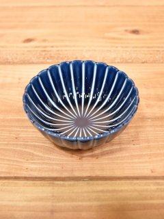 ぎやまん陶 丸小鉢