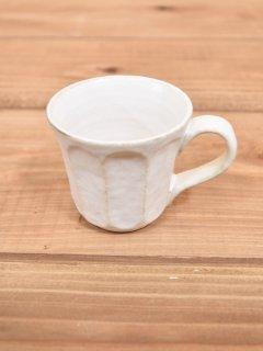 リンカ 白練 マグカップ