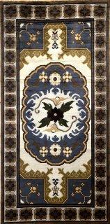 丸牡丹(169)