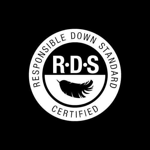 RDS-Certified