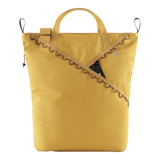 Baggi 3.0 Bag [Honey]