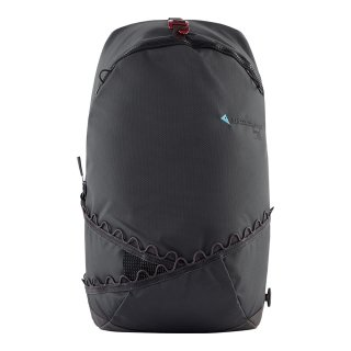 Bure Backpack 15L [Raven]